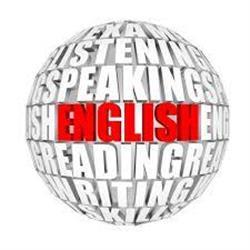 Curso intensivo Ingles B2-...