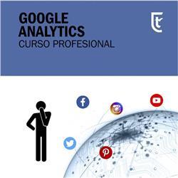 Curso Profesional de Google...